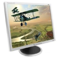 Vintage Aircrafts 3D Screensaver 1.0 Build 1