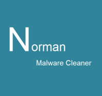 Norman Malware Cleaner 1.6.2 Built 20100717