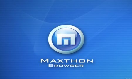 Flock & Maxthon [2 Yeni Browser]