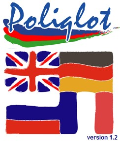 Polyglot 1.2 [RePack by Delphi7]