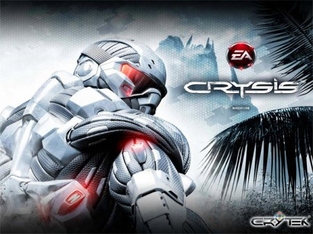 Crysis 2: Limited Edition 2011 (RePack R.G.Catalyst)