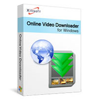 Xilisoft Online Video Downloader 2.0.23 Build 1020