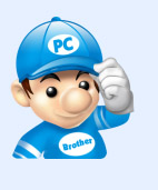 PC Brother System Care Pro 1.6.1.36
