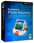 Wondershare Photo Recovery 3.1.1.9