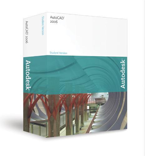 Торрент Autocad Architecture 2010
