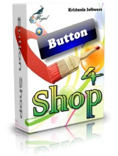 Kristanix Software - Button Shop 4.26