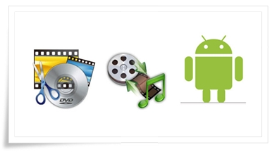 Android Video Converter Pro