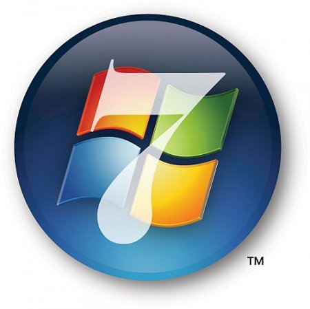 Microsoft Windows 7 SP1 18in1 Eng/Rus (x86-x64) AİO