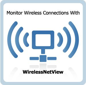 WirelessNetView 1.69