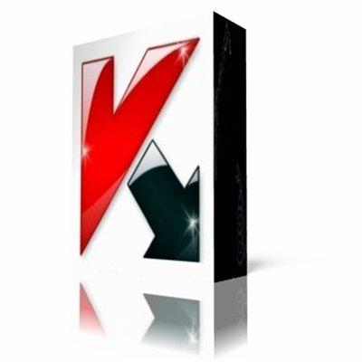 Если Вы замучились искать ключи для Kaspersky 2009 и Kaspersky