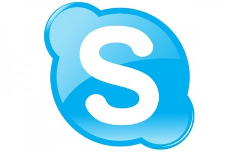 Pamela for Skype Basic 4.7.0.102 (Unattended by Delphi7)