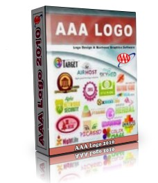 AAA Logo 2010 Business Edititon 3.1
