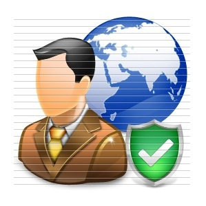 Security Administrator 13.7