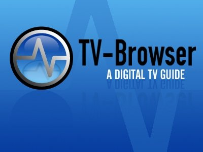 TV-Browser 3.0.2 Final