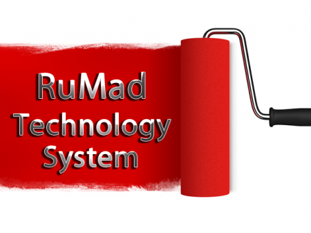 RuMad Technology