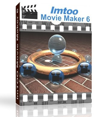ImTOO Movie Maker 6.5.2 Build 0907 [ML] [2011]