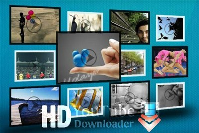 HD Youtube Downloader Free 1.1