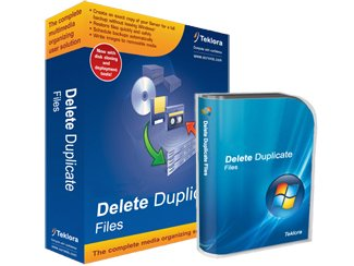Delete Duplicate Files 5.7.0.1 [x32 \ x64]