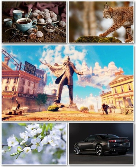 Best HD Wallpapers Pack 945