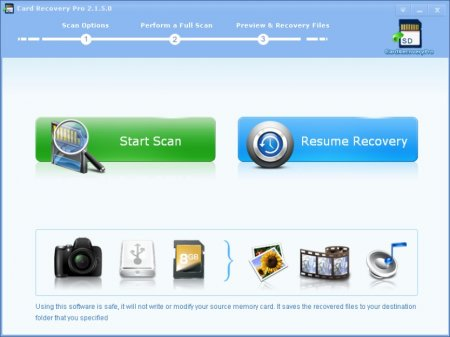 CardRecovery 6.10.1210