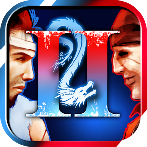 Brotherhood of violence 2 (2013) Android