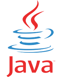 Java Runtime Environment 8.0 Build 117 - Unattended