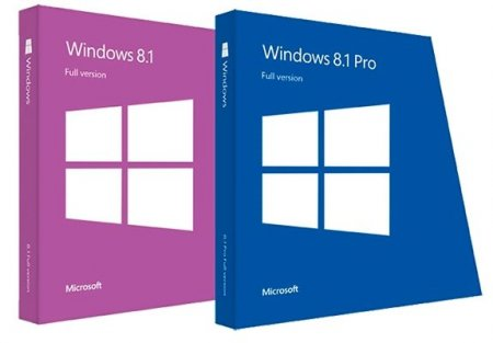 Windows 8.1 x86 Pro With Media Center & MS Office 2013 by Vannza (2013) Р СѓСЃСЃРєРёР№