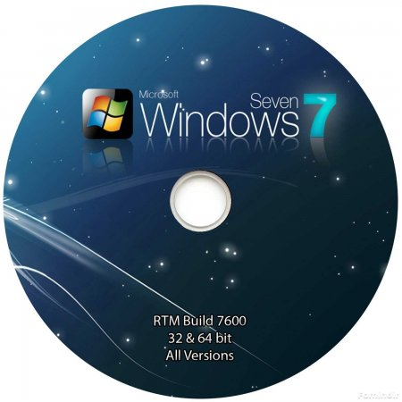 Windows 7 Ultimate 32 64 Bit Türkçe İso+crack