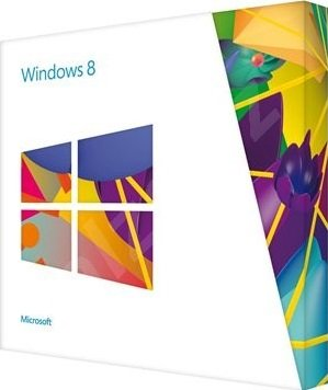 Windows 8.1 Core - Professional С…64 31-12-2013 [Ru]