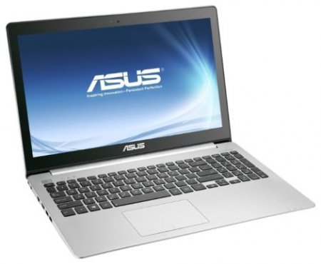 Recovery USB-flash for Asus K551 LN
