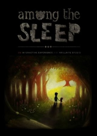 Among the Sleep (2014) Repack R.G.Catalyst