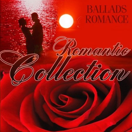 Romantic Collection (2014) MP3