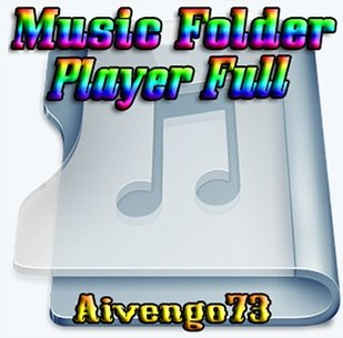Music Folder Player Full 1.6.1