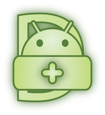 Tenorshare iPhone Data Recovery 8.2.1