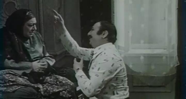 Image result for qaynana filmi