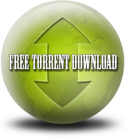 Free Torrent Download 1.0.31.301 Portable