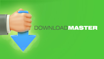 Download Master 6.17.1.1605 Repack