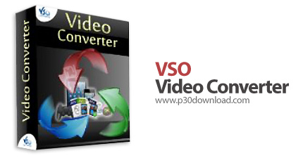 VSO ConvertXtoVideo Ultimate 2.0.0.88 Final RePack