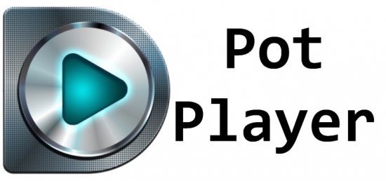 Daum PotPlayer 1.7.14804 Stable RePack