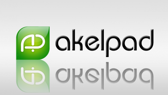 AkelPad 4.9.8 + x64 + Portable + Plugins Pack (2017-02-12)