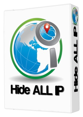 Hide ALL IP 2017.02.07.170207