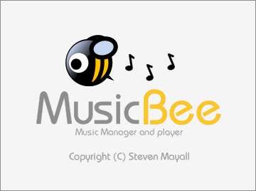 MusicBee 2.4.5404 + Portable / 2.5.5650 Update