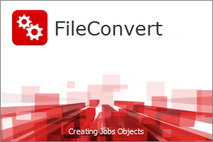 FileConvert Professional Plus 9.5.0.37 + Portable