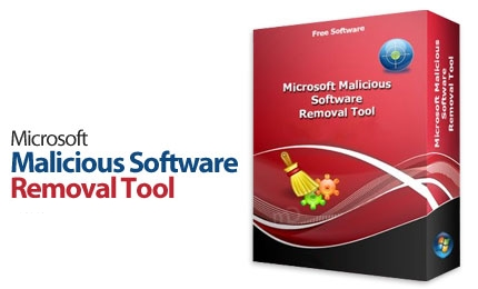 Microsoft Malicious Software Removal Tool 5.27 + x64