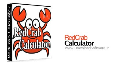 RedCrab Calculator 6.29.3