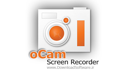 oCam Screen Recorder 465.0 RePack