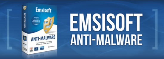 Emsisoft Anti-Malware 12.0.1.6859 Final