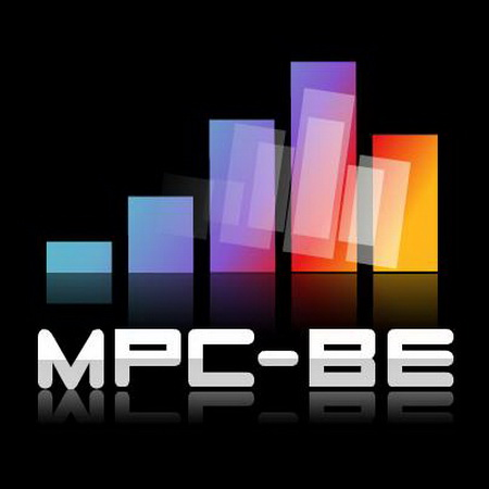 MPC-BE 1.4.5.748