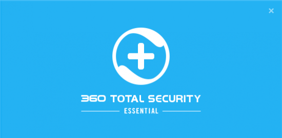 360 Total Security 8.0.0.1047 / Security Essential 7.2.0.1021