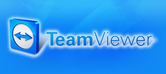 TeamViewer Premium 12.0.71503 + Portable + Server Enterprise